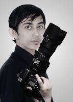 Fotografer Terbaik di Banjarmasin