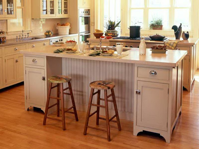 Make your Kitchen Spacious with Small Kitchen Tables Make your Kitchen Spacious with Small Kitchen Tables 37af2d2188a5c9a56f7d62851c5365ec