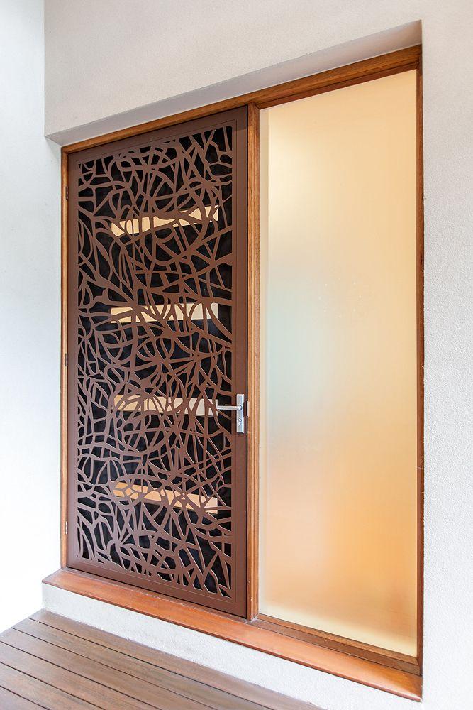 u0026 design 15 modern cnc wooden door designs