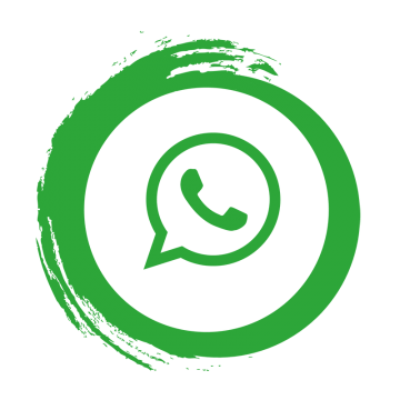 DIRECT WHATSAPP ME NOW!!!