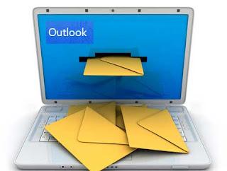 Como activar y desactivar bandeja entrada de [prioritarios] en Outlook