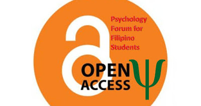 Additional Lists of Open Access Psychology Journals