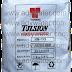 Resin Kation Anion Tulsion Thermax | 0821 4000 2080 | Jual Resin Kation Anion Murah