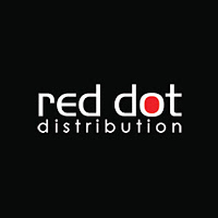 Job Opportunity at Red Dot Distribution, Tele Sales Manager