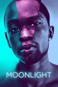 Moonlight (2016) Bluray Subtitle Indonesia