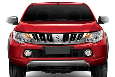 Daftar Lengkap Harga Mobil Mitsubishi Baru 2019