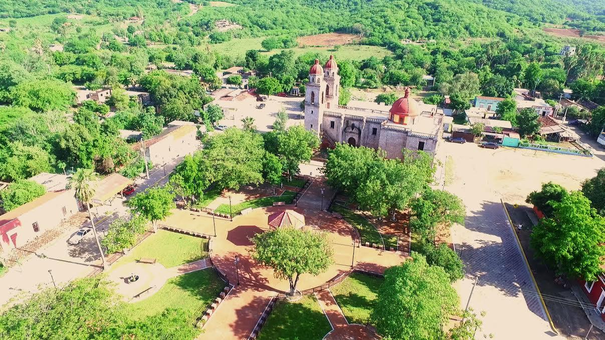 Image result for fotos de Imala, Sinaloa