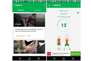 7 Aplikasi Yang Wajib Di Download Wanita Masa Kini