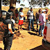 PF prende dois suspeitos de organizar invasão a terra indígena em MT
