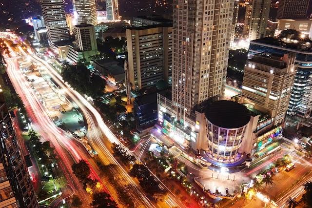 Inilah Hotel Bintang 5 di Jakarta yang Direkomendasikan Terbaik Serta Exclusive