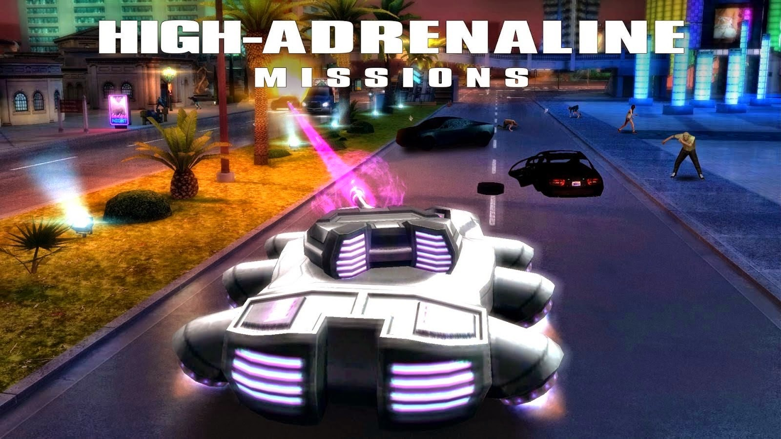 GangstarVegas%2BMODAPK%2BDATAv1.8.1a_Androcut_1s Gangstar Vegas MOD APK+DATA v1.8.1a (1.eight.1a) (Mod Unlimited Cash) Apps