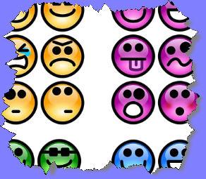 http://psicologiapositivasigloxxi.es/inteligencia-emocional-para-ninos/