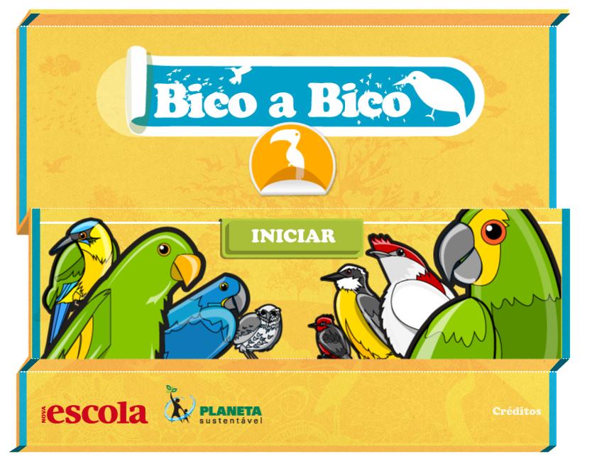 http://revistaescola.abril.com.br/swf/bico-a-bico/index.html