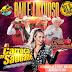 Cd Ao Vivo Carroça Da Saudade - Karibe Show 15-02-2019 Dj Tom Maximo