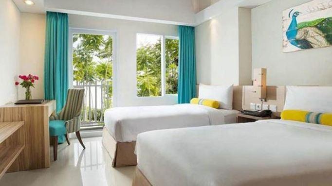 Mencari Hotel Murah Di Bogor