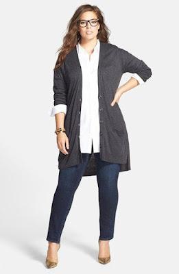 Hindari Pakaian Yang Memiliki Corak Rame