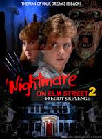 Elm Street 2