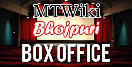 MT Wiki: Upcoming Movie, Hindi TV Shows, Serials TRP, Bollywood