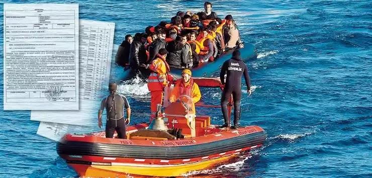 Παναγιωτόπουλος για 25η Μαρτίου: «199 χρόνια μετά το '21 οι Έλληνες κράτησαν απαραβίαστα τα σύνορα