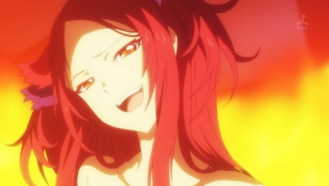Anime Nikki Beatless Episode 14 Everyones Impressions