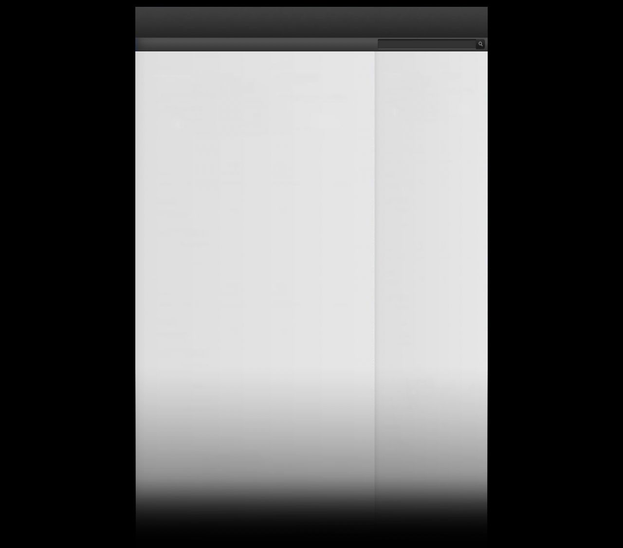 Background White Gallery: Youtube Background Template