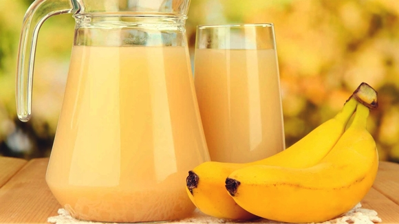10 Wonderful Benefits of Banana