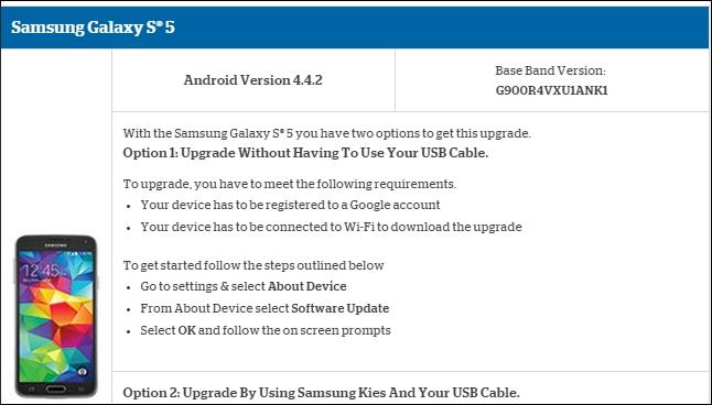 samsung keypad mobile software download