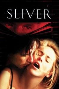 Watch Sliver Online Free in HD