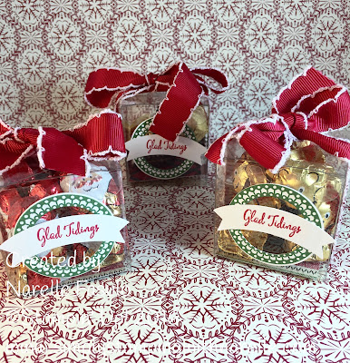 Clear Tiny Treat Boxes - Simply Stamping with Narelle - available here - http://www3.stampinup.com/ECWeb/ProductDetails.aspx?productID=141699&dbwsdemoid=4008228