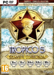 tropico-5-complete-collection-pc-cover-www.ovagames.com