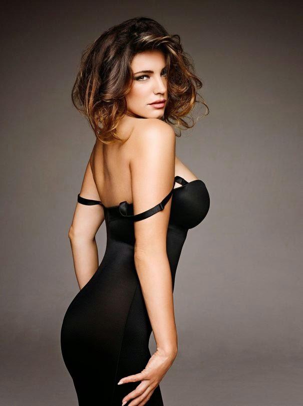 Leonora fani nude Nude Photos
