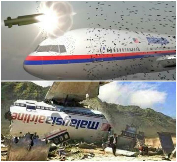 raflinews hasil investigasi pesawat malaysia mh17 ditembak jatuhhasil investigasi pesawat malaysia mh17 ditembak jatuh oleh rudal rusia