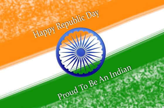 Indian Flag Hdhimaly: [#Images] 26 January 69th Republic Day 2019 Indian Flag