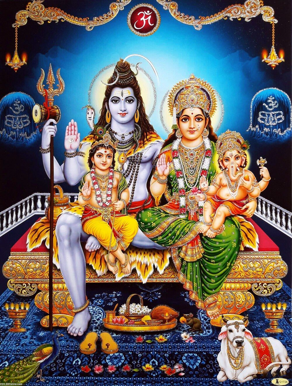 300+ Shiva Parvati HD Images (2019) Love Marriage Pics Free