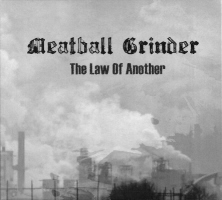 http://odymetal.blogspot.fr/2016/11/meatball-grinder-law-of-another.html