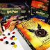 Harry Potter i Przeklęte Dziecko, J. K. Rowling & Jack Thorne