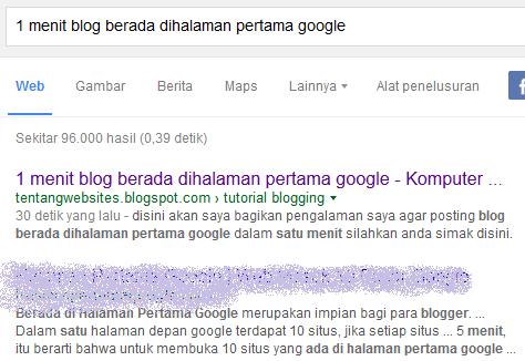 alat webmaster milik google