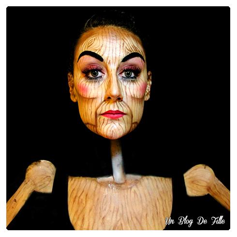 http://unblogdefille.blogspot.fr/2017/10/maquillage-artistique-marionnette-en.html