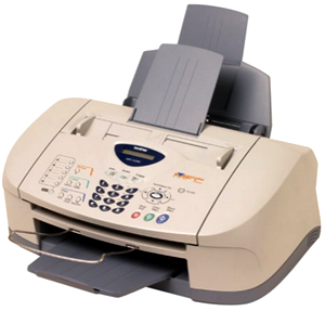 MFC-3220C DOWNLOAD BROTHER DRIVER