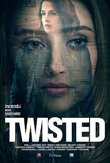 Twisted (2018) en Español Latino