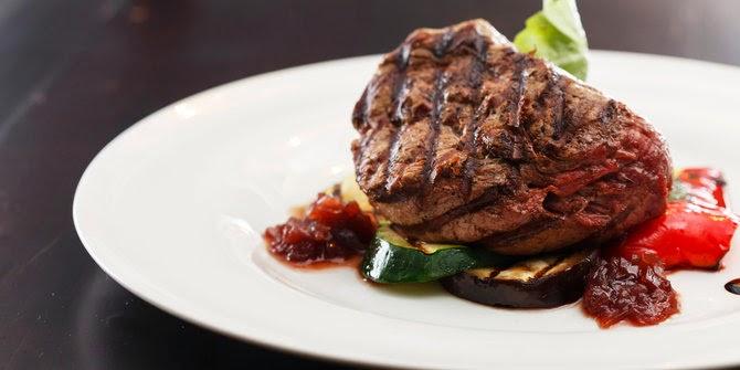 10 Makanan Yang Bikin Gemuk, Cocok Untuk Menambah Berat Badan
