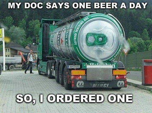 cerveza+gigante.jpg