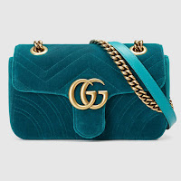 https://www.gucci.com/au/en_au/pr/women/handbags/gg-marmont-velvet-mini-bag-p-446744K4D2T4462