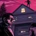 Zombie Exodus Safe Haven v1.0.4 Apk Unlocked