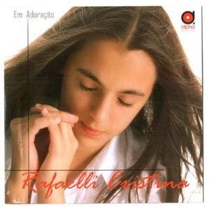 GRÁTIS MUSICAS GOSPEL CATEDRAL MP3 GRATIS DOWNLOAD