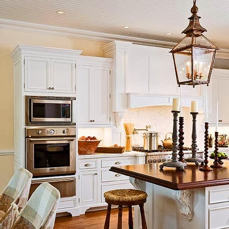 C b i d home decor and design a kitchen with details for Morning kitchen designs