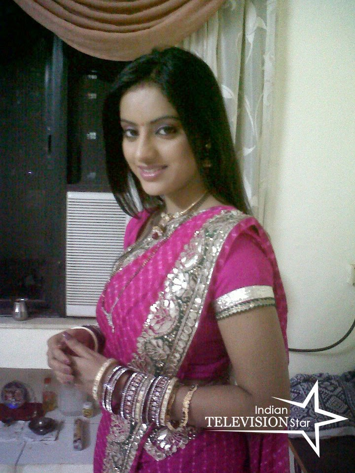 Video Pussy Deepika Singh 2011  nude (68 images), YouTube, swimsuit