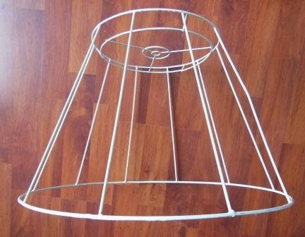 lieblichkeiten puristische wohnzimmerlampe. Black Bedroom Furniture Sets. Home Design Ideas