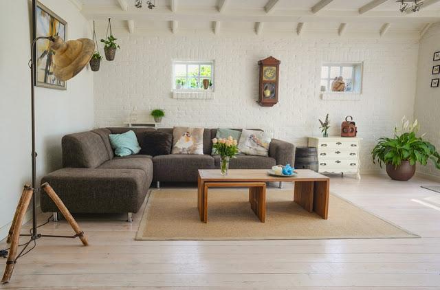 Cara Paling Ampuh Dan Jitu Untuk Menghilangkan Jamur Membandel Di Rumah Anda