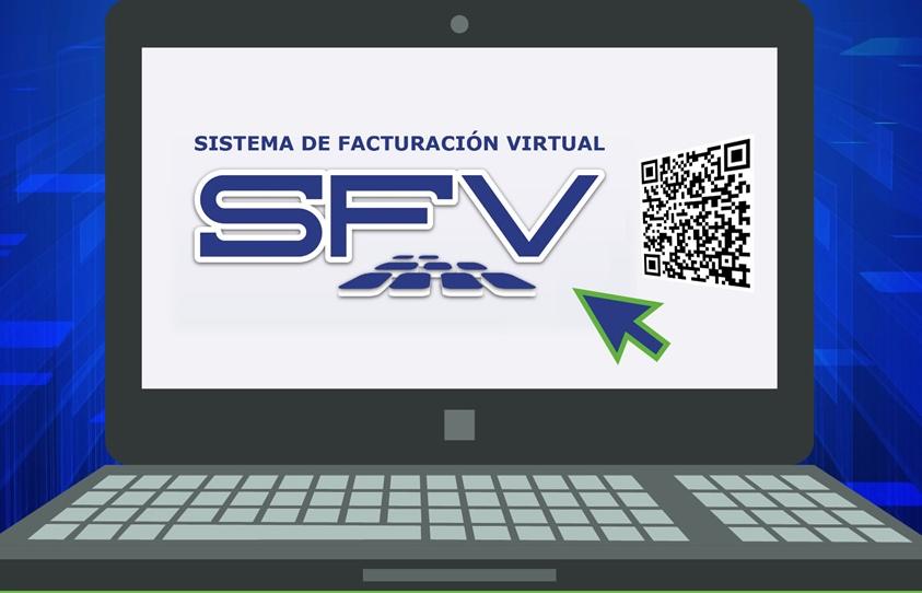 Comunidad de contadores p blicos autorizados auditores for Fides sergas oficina virtual
